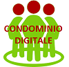 Condominio digitale